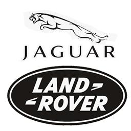 Jaguar & Landrover
